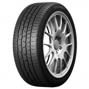 Continental Winter Contact Ts830 P 205/55 R16 91H