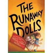 The Runaway Dolls by Ann M Martin
