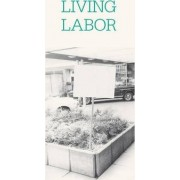 Living Labor by Cora Fisher