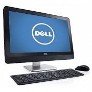 Dell IN1920 18.5 Inch HD Widescreen Monitor