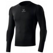 Bluza pentru portar Support Protection Erima