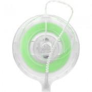 3D nyomtató szál 3D Systems Cube3 ABS neon zöld 391167 ABS műanyag 1.75 mm Neonzöld (1404655)