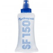 Hydrapak SOFTFLASK 150ML. Gr. One size