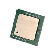 HP 654780-B21 Intel Xeon E5-2603 Processore, 1.8GHz, Verde