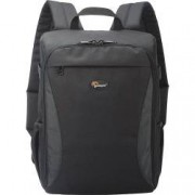 Rucsac Foto Lowepro Backpack 150 Black