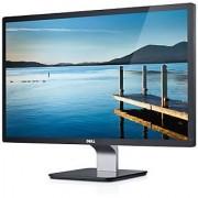 Dell S2240L 22 Monitor