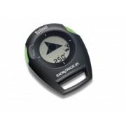 GPS Backtrack Bushnell, negro/verde