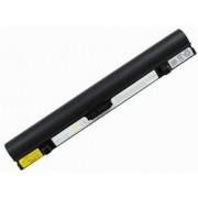 Bateria Lenovo IdeaPad S10 2200mAh 24.4Wh Li-Ion 11.1V czarny