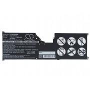 Sony VAIO Tap 11 / VGP-BPS39 3860mAh 28.95Wh Li-Polymer 7.5V (Cameron Sino)