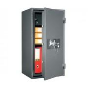 Seif certificat EN 1143-1, Antiefractie si Antifoc,Planet Safe ASG/95K, 950 x 440 x 450 mm