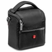 Manfrotto Advanced Shoulder Bag A3 - Geanta foto
