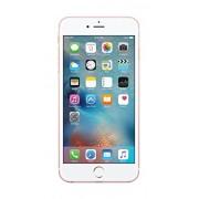 Apple iPhone 6s Plus (Rose Gold, 64GB)