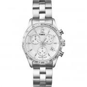 Ceas de dama Timex T2P059