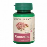 Emocalm 60cpr