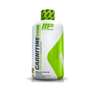 Liquid Carnitine Core, 459 ml