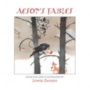 Aesop's Fables by Lisbeth Zwerger
