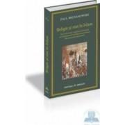 Religie si stat in Islam - Paul Brusanowski