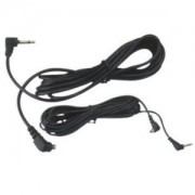 OA-05 2.5 Projection flash light wire