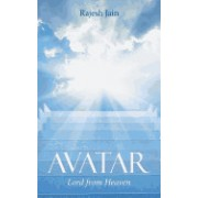 Avatar: Lord from Heaven