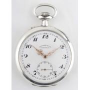 Kapesní hodinky Uhrenfabrik Glashütte