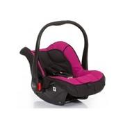 Risus grupo 0 cadeiras recém-nascidos grape - ABCDesign