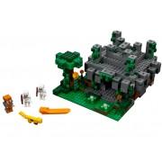 LEGO Templul din Jungla (21132)