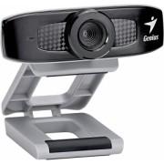 Webcam Genius FaceCam 320