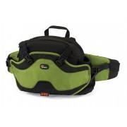 Torba za fotoaparat Inverse 100 AW zelena LOWEPRO