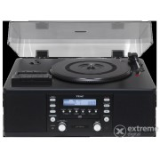 TPlayer eac LP-R500 B