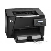 Imprimantă HP LaserJet Pro M201dw wifi (CF456A)