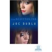 Joc dublu - Lisa Scottoline