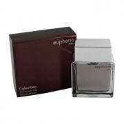 Calvin Klein Euphoria After Shave 3.4 oz / 100.55 mL Men's Fragrance 434474