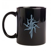 Dragon Age Mug Inquisitor