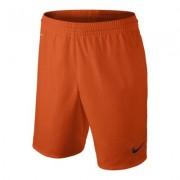 Nike Classic Woven (8y-15y) Kids' Football Shorts