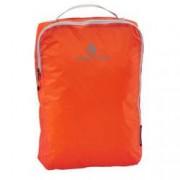 Eagle creek Packhilfe Specter Cube Flame Orange