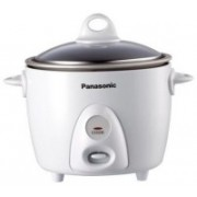 Panasonic SRG06 Electric Rice Cooker(1.5 L)