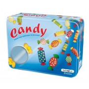Joc Candy Metal Box Beleduc