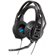 Casti Gaming Plantronics RIG 500E, USB