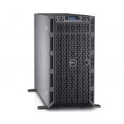 PowerEdge T630 2x Xeon E5-2620 v3 6-Core 2.4GHz (3.2GHz) 16GB 300GB SAS 3yr NBD