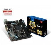 MB AMD AM1 MSI AM1I