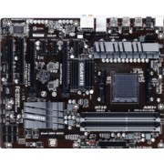 Placa de baza Gigabyte GA-970A-UD3P Socket AM3+ Bonus Bundle GIGABYTE & World