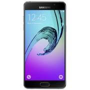 Samsung Galaxy A5 (SM-A510F) 2016 Black