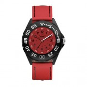 Crayo Cr2503 Fun Unisex Watch