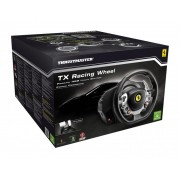 Thrustmaster Tx Ferrari 458 Italia Racing Wheel Pc Xbox One TM-4460107