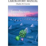 Laboratory Manual for Introductory Chemistry by Charles H. Corwin