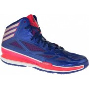 Adidas Crazy Light 3 Q32582