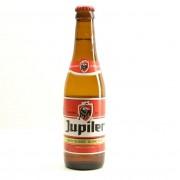 Jupiler - 33cl