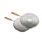 Difusor / tostador para cocinas de gas | Difusores calor cocina