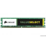 DDR3, 8GB, 1333MHz, CORSAIR, CL9 (CMV8GX3M1A1333C9)