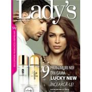 Catalog Ladys - nr.8 2016